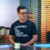 How This Georgia Based FinTech Company is Revolutionizing Fundraising – Matt Pfaltzgraf