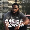 Moved By London _ The Vitality Big Half