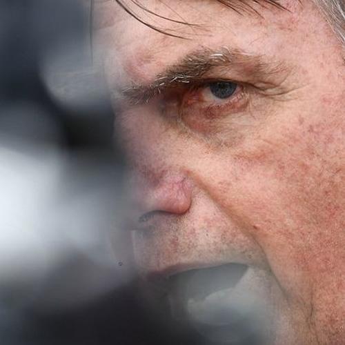 """Ao declarar guerra à """"ideologia de gênero"""", Bolsonaro elege inimigo que não existe"""