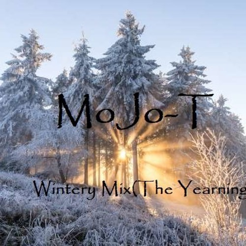 Wintery Mix (The Yearning)