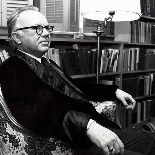 R. R. Reno on the politics of the imagination