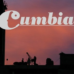 PREVIEW 2 (ELECTRO CUMBIA)