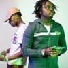 Lil Baby & Gunna Feat. Offset - Run It Up [Prod. Jrich]