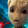 Groot Sings A Song (Guardians Of The Galaxy Parody)