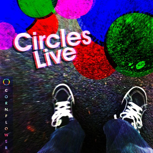 Circles [Improv]