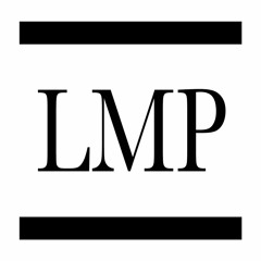 #15 - Loyrad Media Podcast - Pill Testing, Drug Legalisation & Decriminalisation