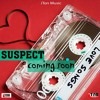Suspect-Love Songs (2019 tunes) *Reggae Conscious Music*-produced by (iton music)*Love Songs Riddim* for more info link up Valentine WhatsApp +263774408753 & Queen Kudzi (first lady) you get more music from Suspect (SUSPECT MUSIC INVINCIBLE)