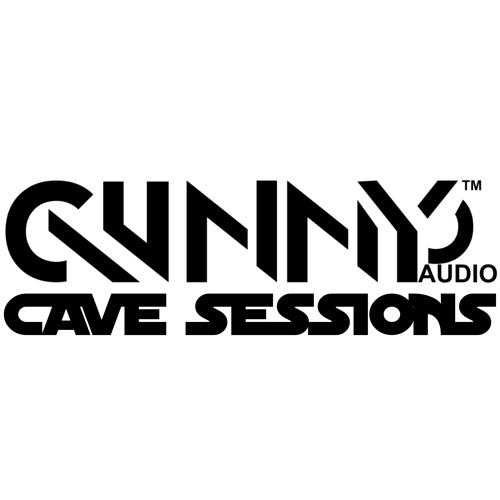 Gunny Cave Sessions 239 Feat Kewk B2B KRMT