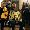 #MostHated S1 X Lottie Jade - Number One [Music Video] Link Up TV
