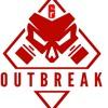 Rainbow Six Siege OST - Outbreak (Menu Theme)