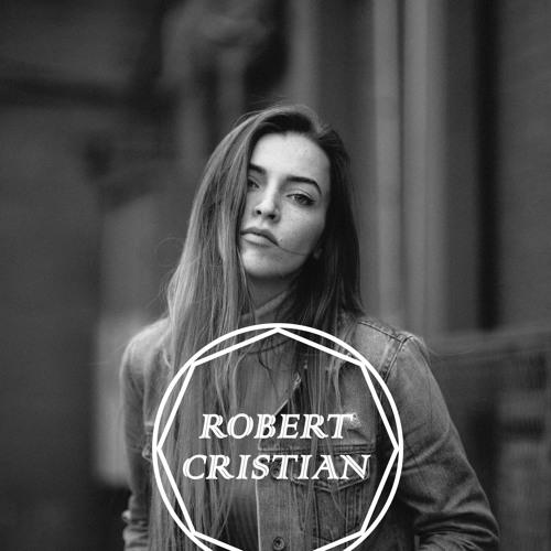 Jay Sean - Ride It (Robert Cristian Remix)