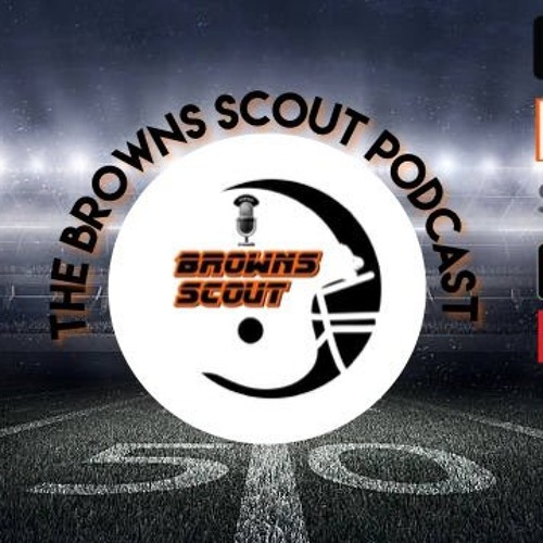 The Browns Scout Podcast - Kitchens Edition