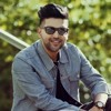 Downtown 8d Audio Song Guru Randhawa Dj Atom 8d Songs Era Mp3