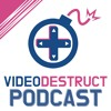 VideoDestruct Episode 114 – Motocross Maniacs: It Doesn't Even Save Your Time