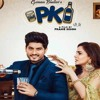 Pk - Full - Hd - Gurnam - Bhullar - Ft - Shraddha - Arya - New - Punjabi - Songs - 2019