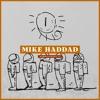 Mike Haddad -