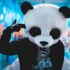 Download Mp3 Chung Ha - Gotta Go (Acoustic ver.)