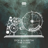 Dok & Martin - The Code (Original Mix)