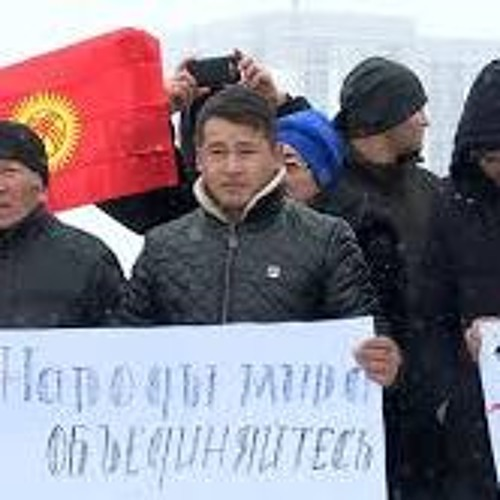 Turkic Chinese soup: A barometer of anti-Chinese sentiment