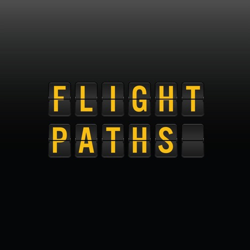Flight Paths preview