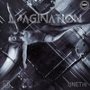 Unethi - Imagination (Original Mix)(FREE DOWNLOAD)