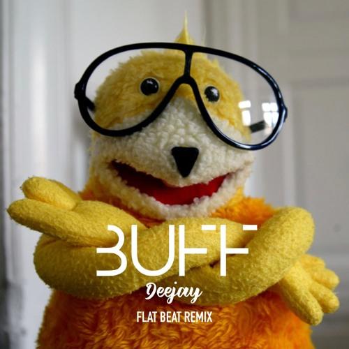 Mr Oizo - Flat Beat (BUFF Remix)[FREE DOWNLOAD]