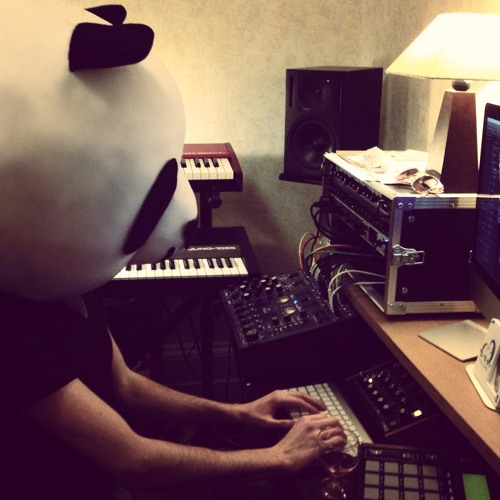 My Remixes (2012-2018)