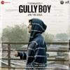 Download Asli Hip Hop ¦ Trailer # 1 2019 ¦ Gully Boy ¦ Ranveer Singh ¦ Alia Bhatt Mp3