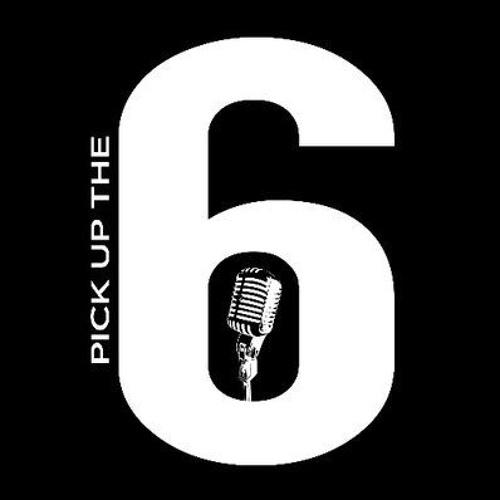 Pick up the Six: Callahan (Ep 19)