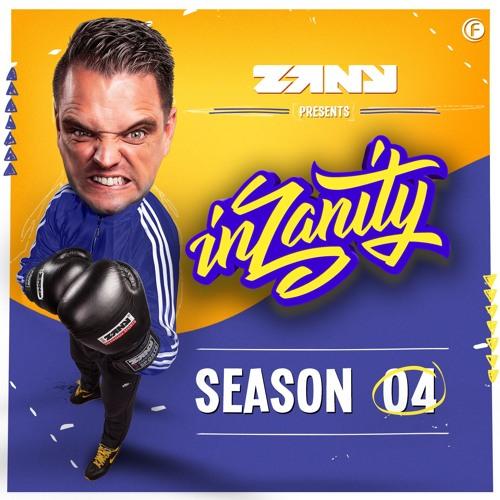 inZanity Season 04