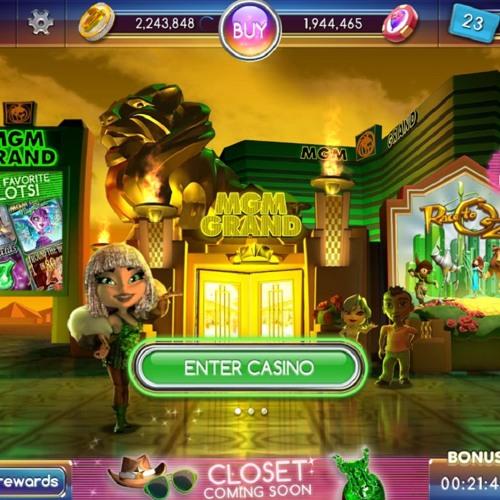 Casino Royale Theme Party - Diane Dupuy Slot Machine