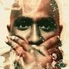 Tupac - Eternally - Thuggin 2pac - Bomb - First - D-ace - Remix