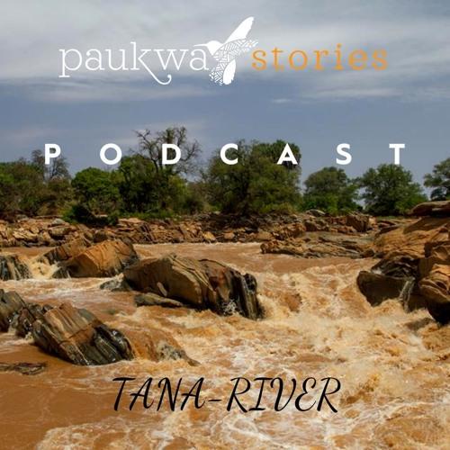 #KeSafari - Tana River