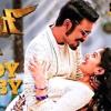 Maari 2 - Rowdy Baby - Dhanush, Sai Pallavi ,Yuvan
