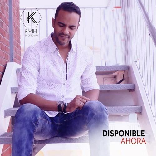 Kmiel - Me Enamore De Ti y Que @CongueroRD @JoseMambo