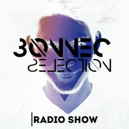 #Selection [009]