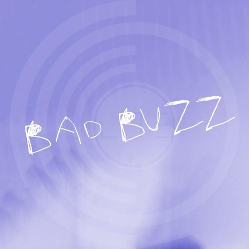 """COCCOLITE """"Bad Buzz"""""""