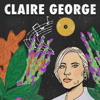 Claire George - A Sound Decision (2019 S1)