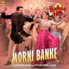 Guru Randhawa: Morni Banke |  Badhaai Ho | Tanishk Bagchi | Neha Kakkar | Ayushmann K, Sanya