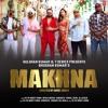 MAKHNA: Yo Yo Honey Singh | Neha Kakkar | Singhsta | TDO  Bhushan Kumar