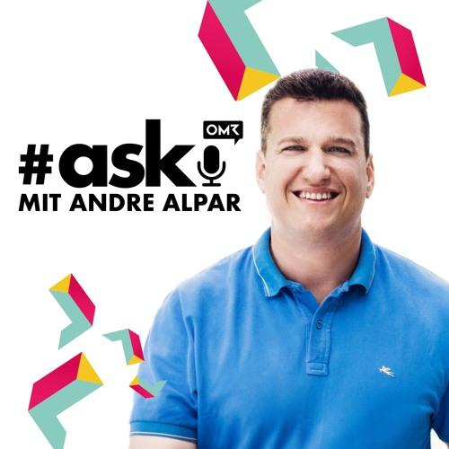 Tipps für Einsteiger, YouTube SEO & OM-Trends - #askOMR 01