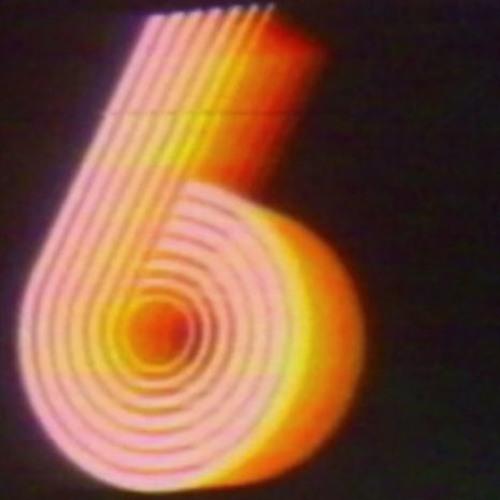 Emission #6 : Forever Pavot, Shintaro Sakamoto, Cobra Man, etc.