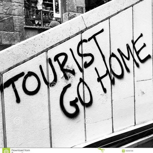 Go Home 2