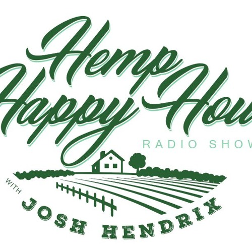 Episode 53: Farm Bill Update w/ Jonathan Miller; Sindy Wise, Lucky's Market Director of Apothecary