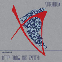 Victrola - Tenderface