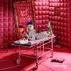 Ava Max - Sweet But Psycho (AZ2A Remix)