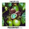 Inspiired - Passionfruit Cover (Drake)(Official Audio)