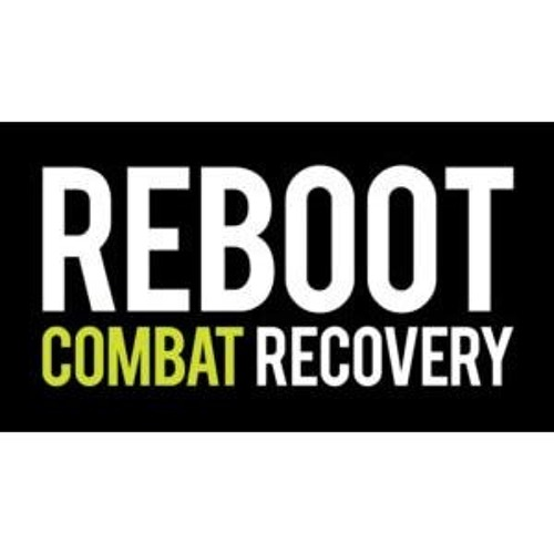 REBOOT COMBAT RECOVERY-VINCE EASTWOOD