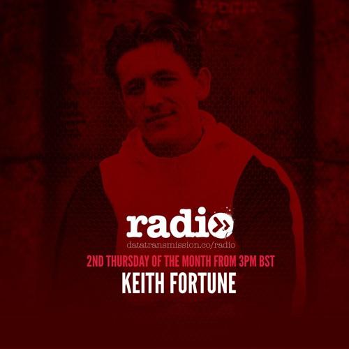 Keith Fortune Featuring Natasha Kitty Katt - EP6