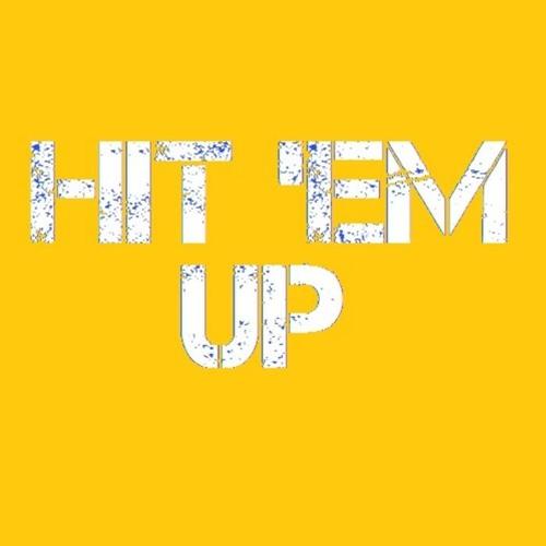 hit 'em up (prod. by ckmn)